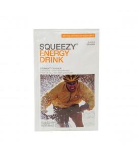 Energy Drink 12 x 50 g Appelsin