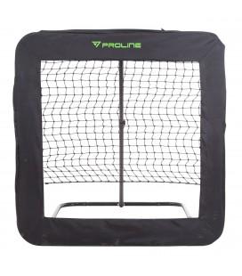 Fotballer Proline Rebounder Pro 124x124cm 181184