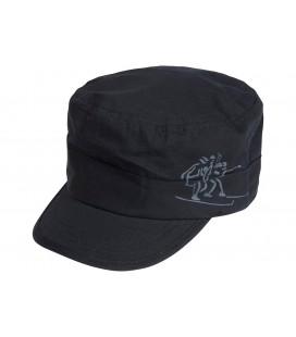 Bergans Army Cap