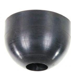 TK8 Pro Air Bunnstykke