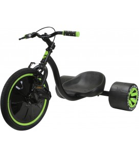 Drift Trikes Madd Gear Drift Trike 204-878