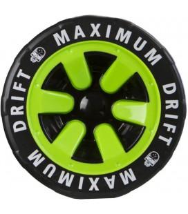 Madd Gear Drift Trike Bakhjul