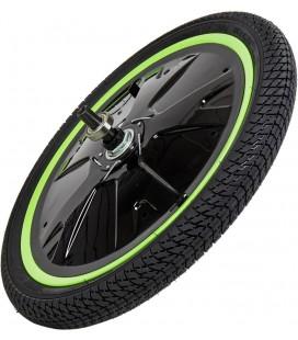 Madd Gear Drift Trike Forhjul