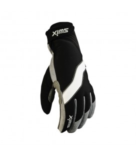 Lillehammer Gloves Womens