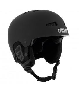 TSG Gravity helmet