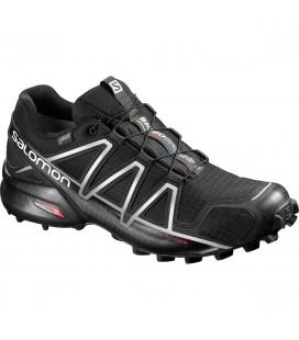 Salomon Speedcross 4 GTX Herre