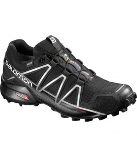 Salomon Speedcross 4 GTX Herre