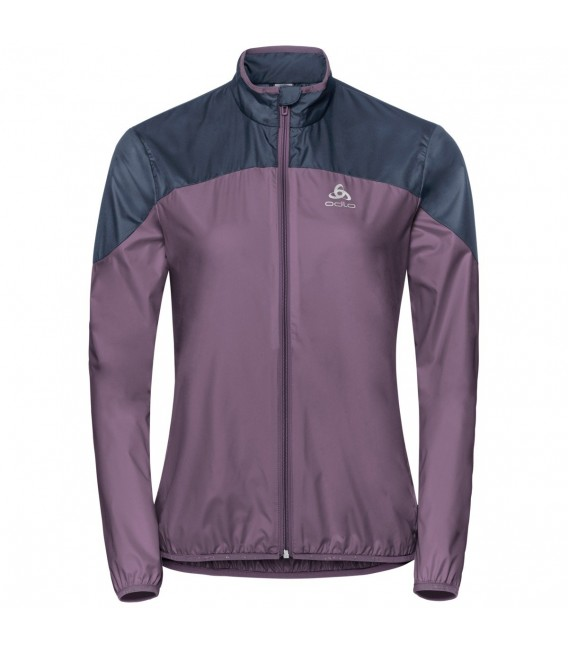 Odlo Jacket Core Light Herre