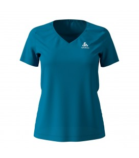 T-skjorter, Topper og Pique Odlo T-Shirt Short Sleeve Active 392291