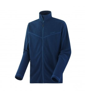 Jotunheim Nuten Fleece jr