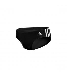 Adidas I 3SA TR