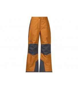 Bergans Storm Insulated Kids Pant