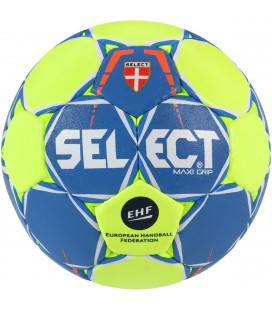 Select Håndball Maxi Grip