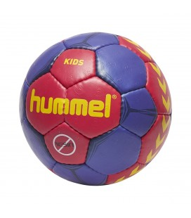 Håndballer Hummel Kids Håndball 091792