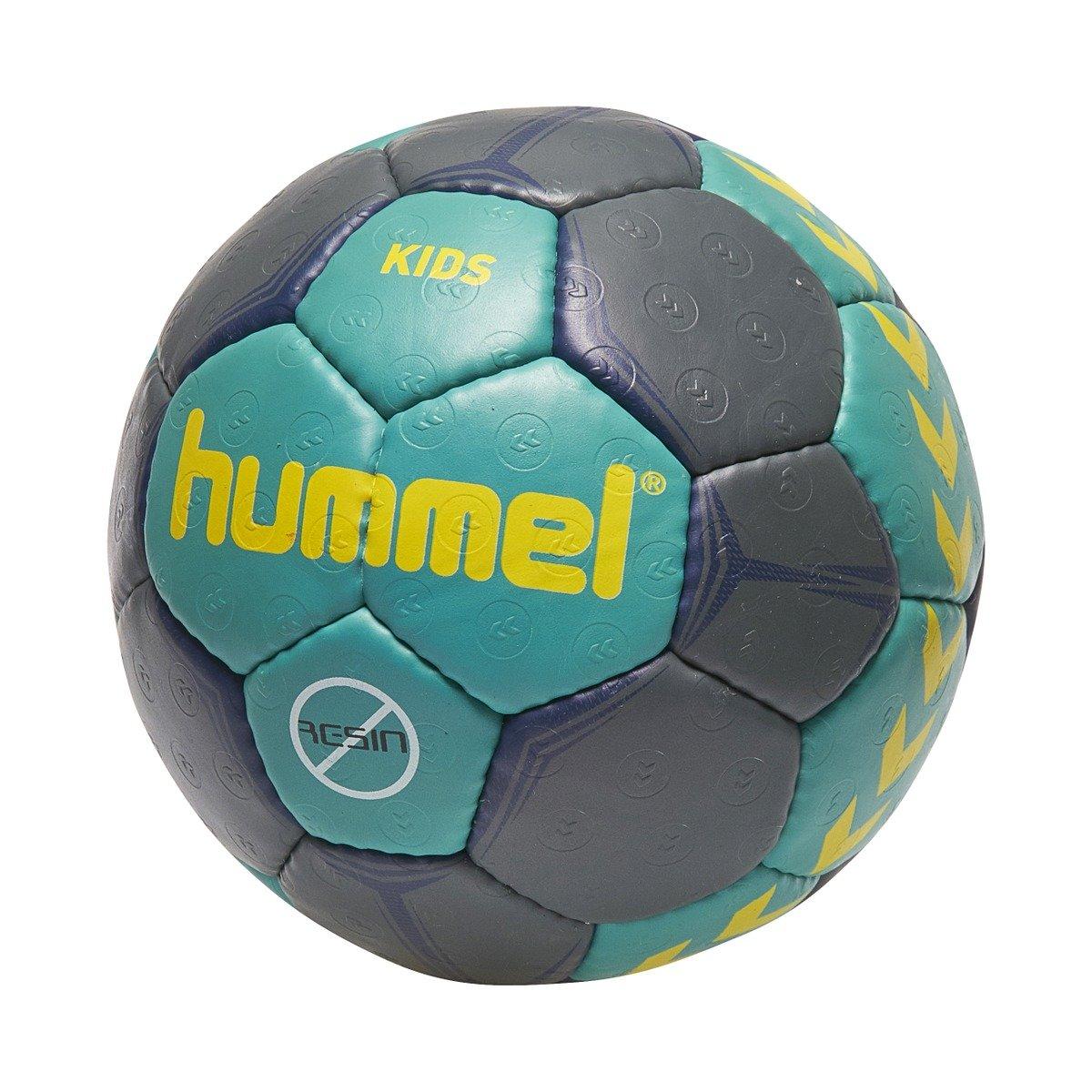81c3542b Hummel Kids Håndball | SportsDeal