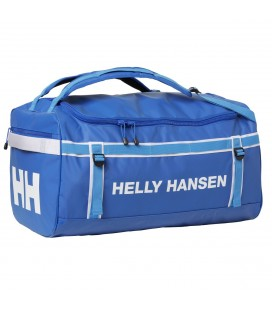 Helly Hansen Classic Duffel Bag (90L)