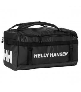 Bag 31-50L Helly Hansen Classic Duffel Bag S (50L) 67167