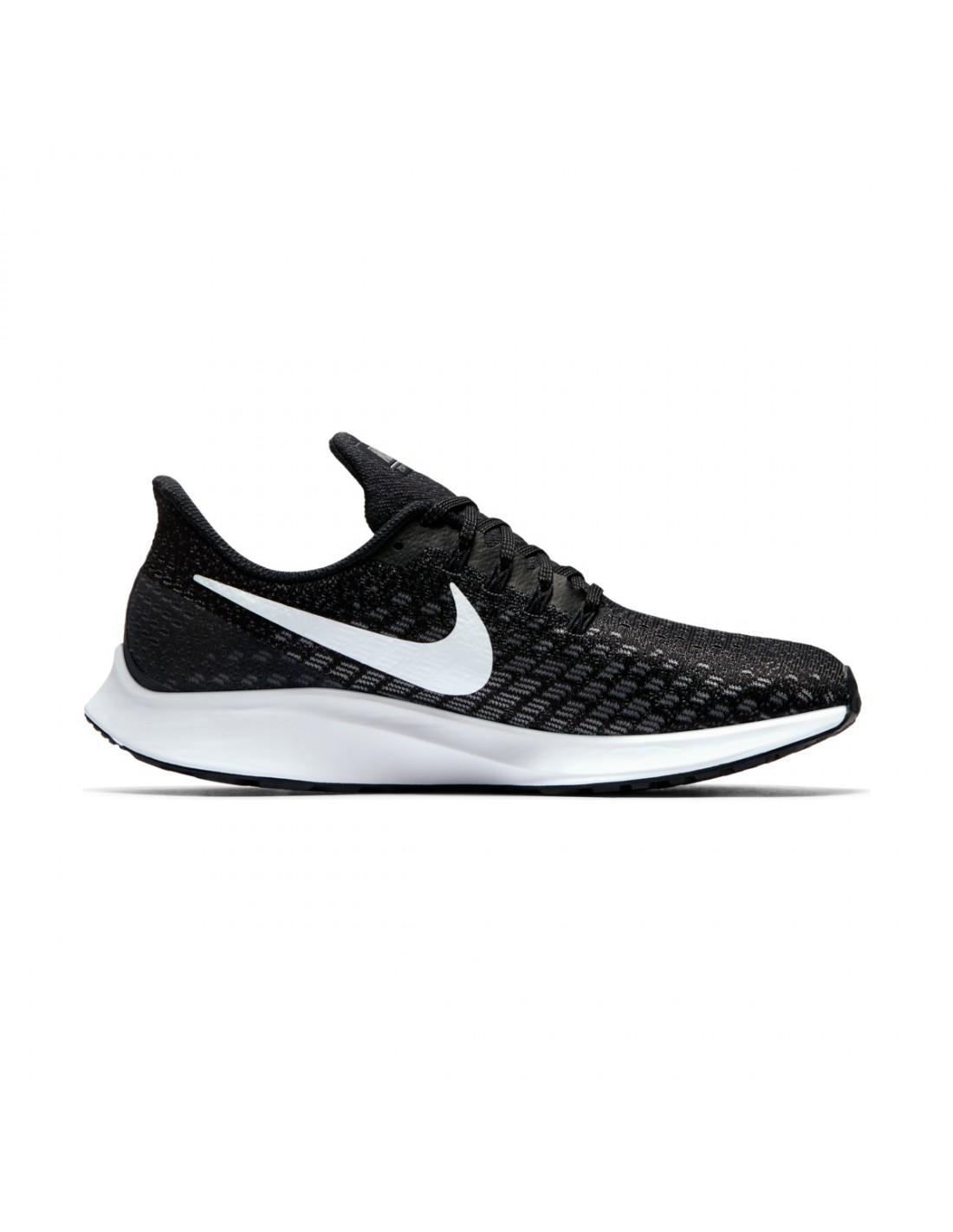 Nike Air Zoom Pegasus 35 Dame | SportsDeal