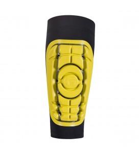 Leggbeskytter G-Form Pro-S JR Leggbeskyttere 85546291500