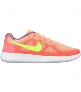 Nike Womens Free Run 2017