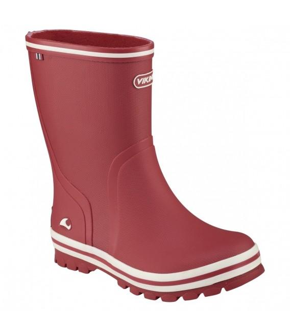 Gummistøvler Barn&Junior Viking Splash II 1-17000 359 kr