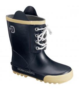 Gummistøvler Barn&Junior Didriksons Splashman Kids Boots 597010