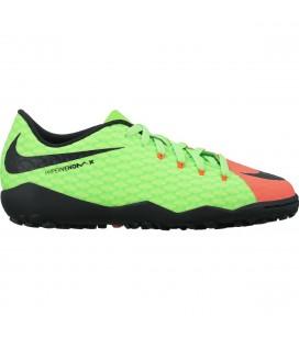 Nike Jr Hyoervenomx Phinish II TF