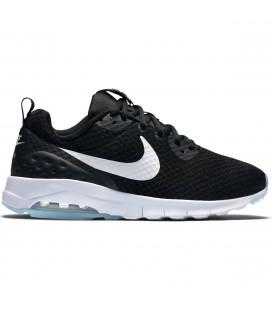 Nike Air Max Motion LW Dame