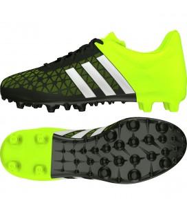 Adidas Ace 15.3 FG/AG J