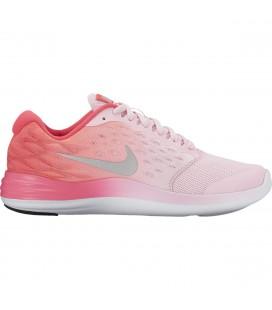 Nike Lunarstelos (GS) Prism Jr