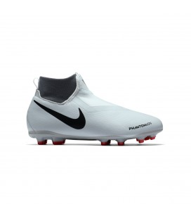 Junior Nike Obra 3 Academy DF MG Jr AO3287