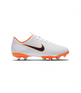 Junior Nike Vapor 12 Academy GS MG Jr AH7347