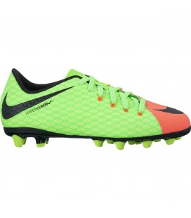 Junior Nike Hypervenom Phinish II AG Jr 852592