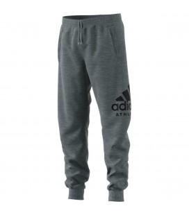Adidas Youth Boy Sid Pant JR