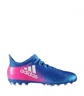 Junior Adidas X 16.3 AG J S80764