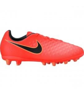Junior Nike Magista Opus II AG-Pro Jr 844414