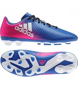 Junior Adidas X 16.4 FxG J BB1043
