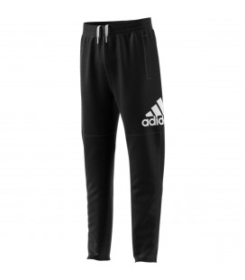 Adidas Young Boy LOGO PANT