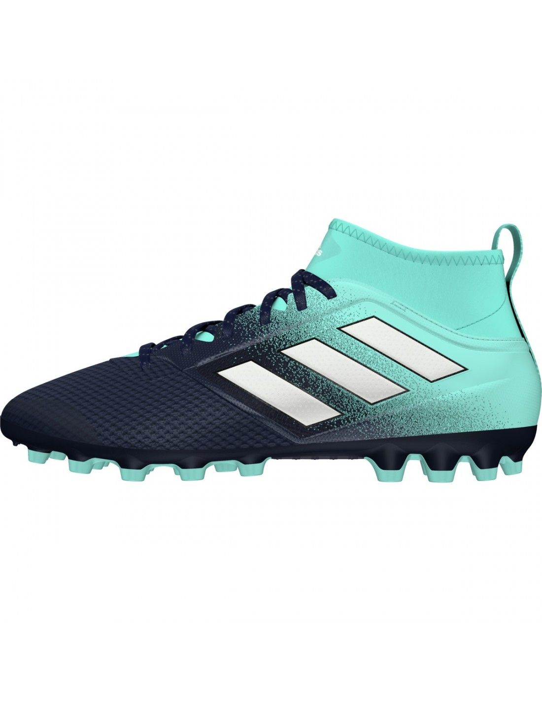 newest c3527 37b7f adidas ace 17.3 ag
