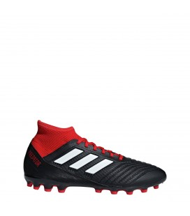 Adidas Predator 18.3 AG