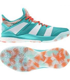 Innendørssko Herre Adidas Stabil X BY2522