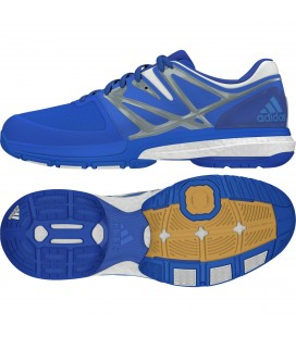 Innendørssko Herre Adidas Stabil Boost B27235