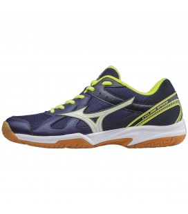 Mizuno Cyclon Speed