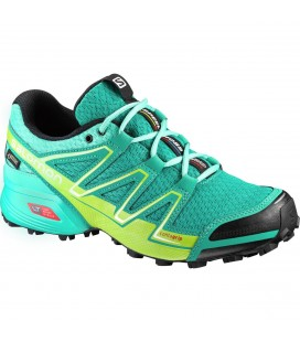 Salomon Speedcross Vario GTX Dame