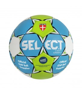 Select Håndball Light Grippy