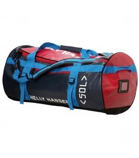 Bag 31-50L Helly Hansen HH Classic Duffelbag 50L 67002