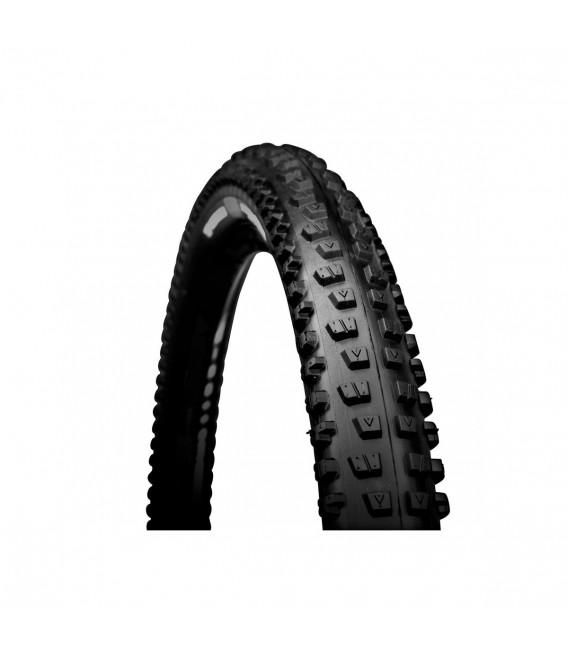Dekk & Slange Vee Tire Co Dekk Fluid Tacky/Synth sidewall b33919 549 kr
