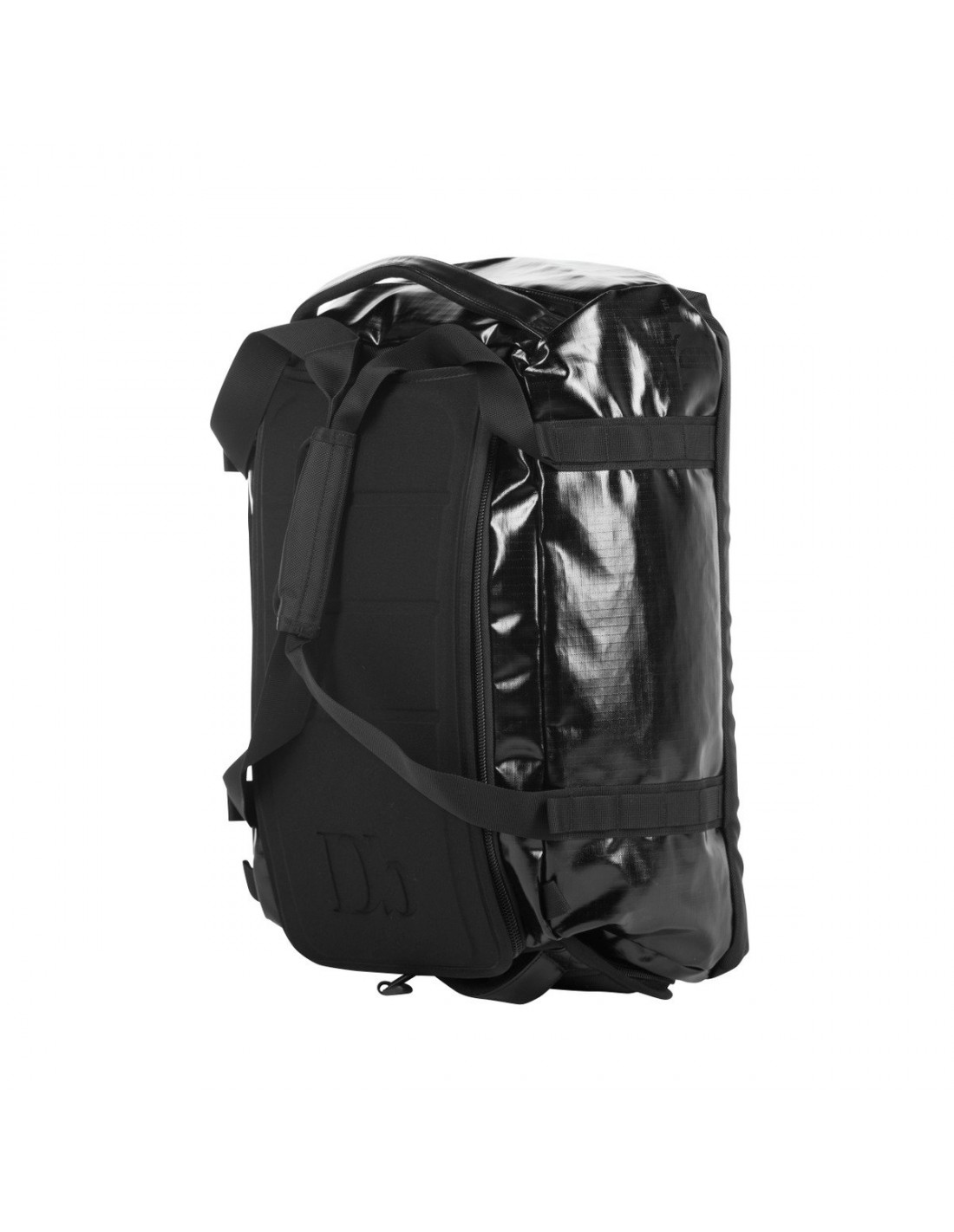 Bag 31-50L Douchebags The Carryall 40L Black Out 165 1,799.00
