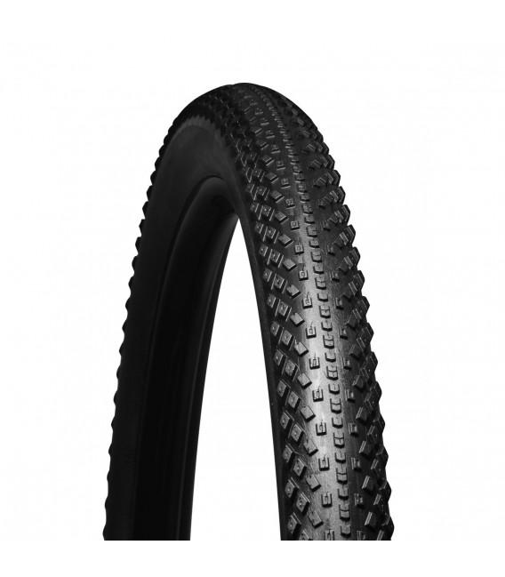 Dekk & Slange Vee Tire Co Dekk 29 x 2,2 Rail Tracker DCC Synthesis b3910  499 kr