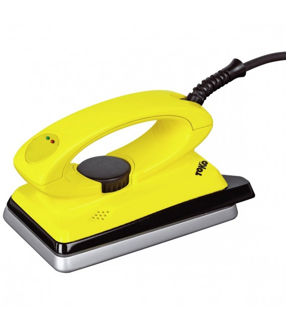 Prepareringsutstyr Toko T8 800W Smørejern 5547181 499 kr